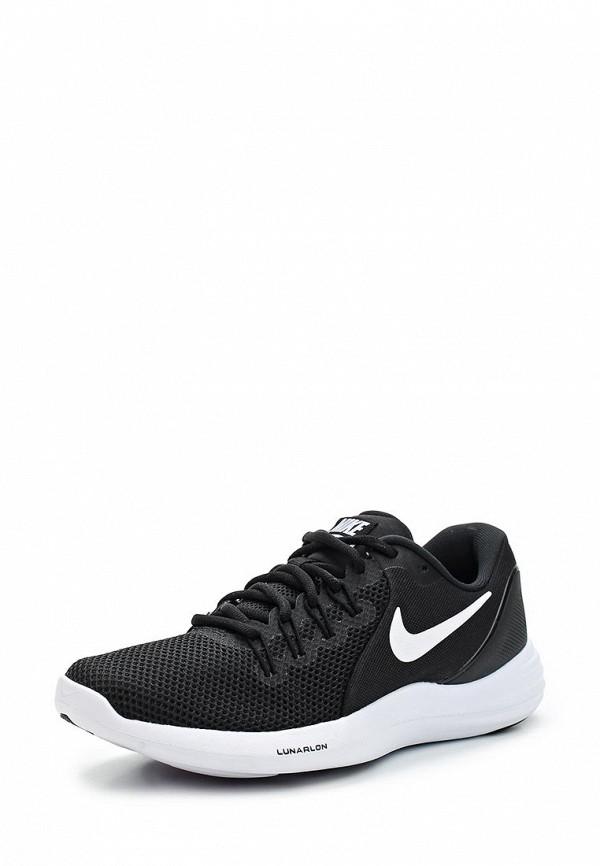 Кроссовки Nike Nike NI464AWUGB71 кроссовки nike кроссовки nike md runner 2 749794 410