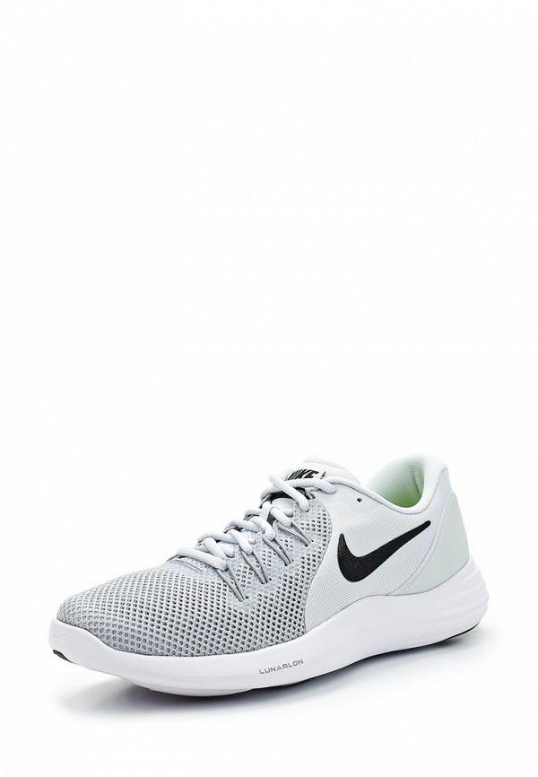 Кроссовки Nike Nike NI464AWUGB72