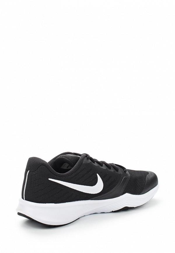 Nike trainers spain