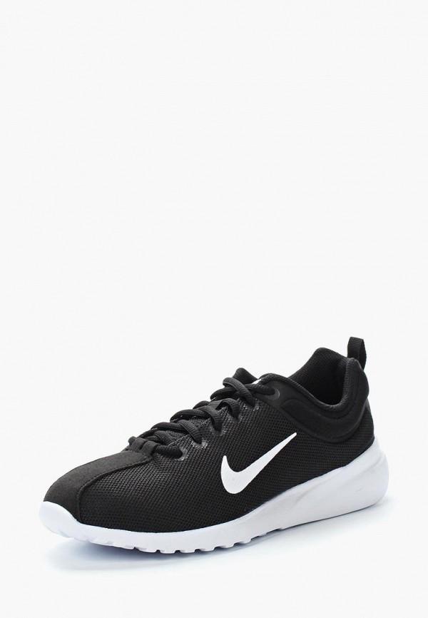 Кроссовки Nike Nike NI464AWUGB78