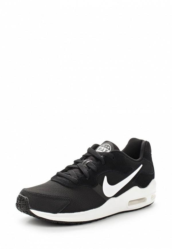 Кроссовки Nike Nike NI464AWUGB83 кроссовки nike кроссовки nike md runner 2 749794 410
