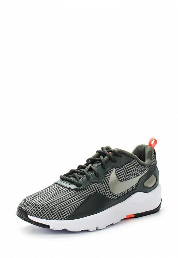Кроссовки Nike Nike NI464AWUGB97 кроссовки nike кроссовки nike md runner 2 749794 410