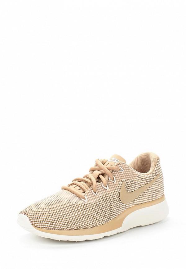 Кроссовки Nike Nike NI464AWUGC01 кроссовки nike кроссовки nike md runner 2 749794 410