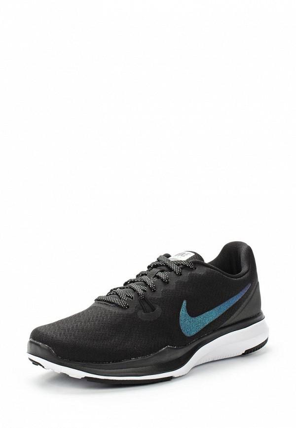 Кроссовки Nike Nike NI464AWUGC04 кроссовки nike кроссовки nike md runner 2 749794 410