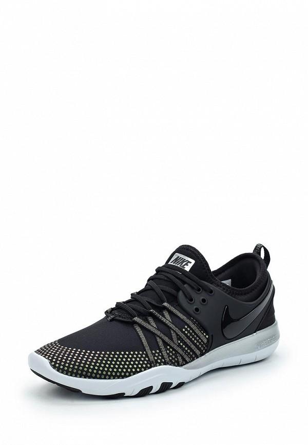 Кроссовки Nike Nike NI464AWUGC08 кроссовки nike кроссовки nike md runner 2 749794 410