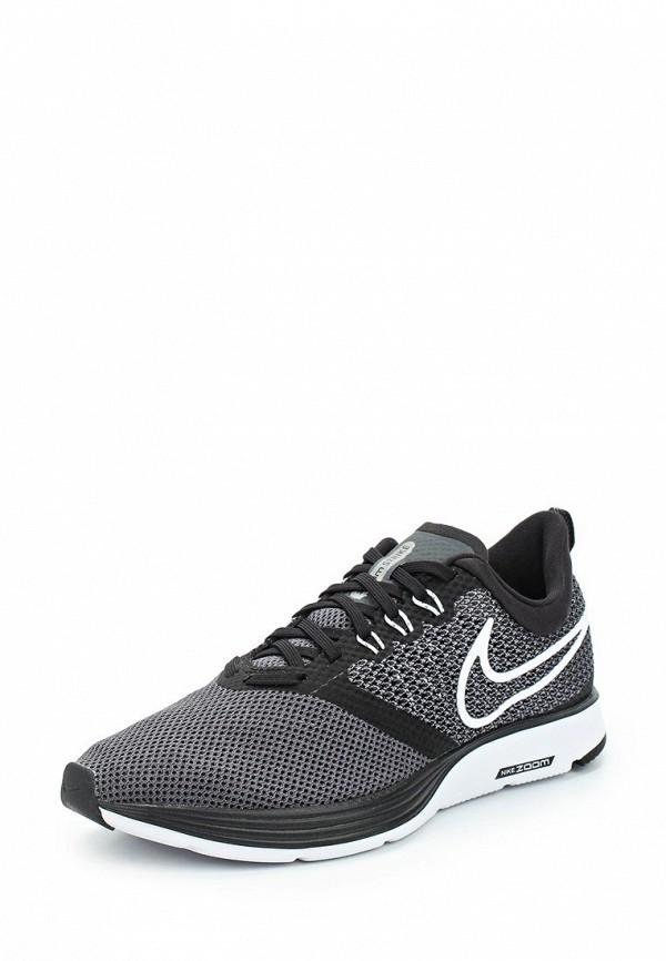 Кроссовки Nike Nike NI464AWUGC29 кроссовки nike кроссовки nike md runner 2 749794 410