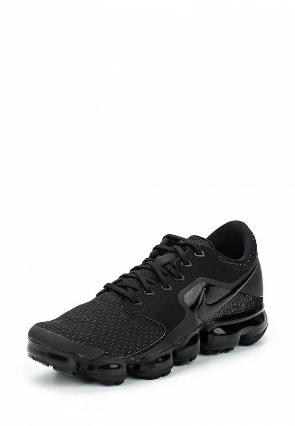 Кроссовки Nike Nike NI464AWUGC31