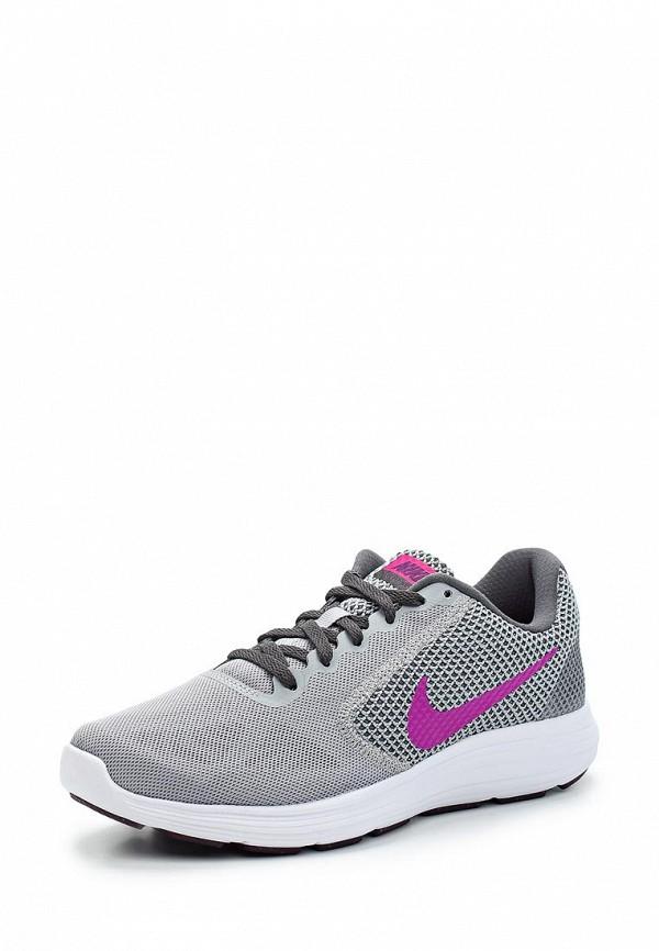 Кроссовки Nike Nike NI464AWUGF33