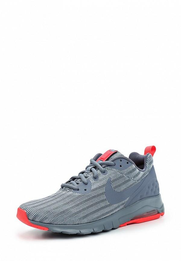Кроссовки Nike Nike NI464AWUGF48 кроссовки nike кроссовки nike md runner 2 749794 410