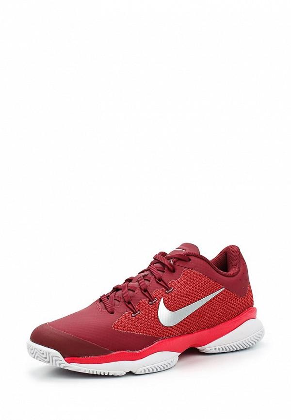 Кроссовки Nike Nike NI464AWUGF55