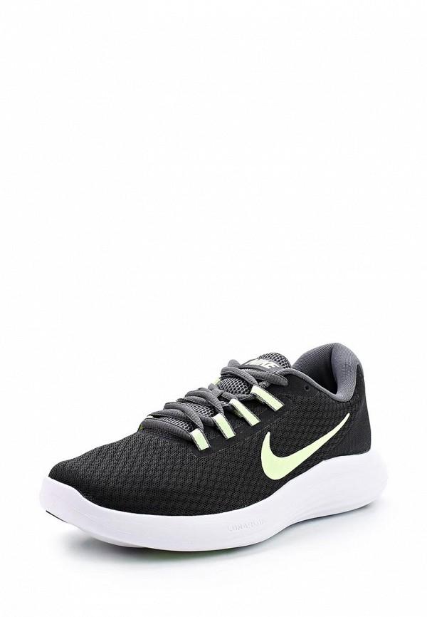 Кроссовки Nike Nike NI464AWUGF71 кроссовки nike кроссовки nike md runner 2 749794 410