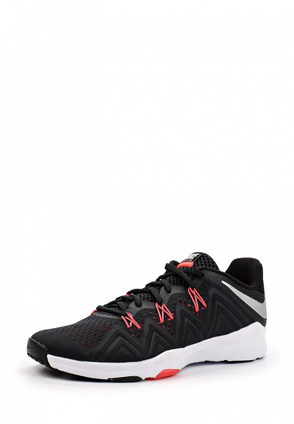 Кроссовки Nike Nike NI464AWUGF75 кроссовки nike кроссовки nike md runner 2 749794 410