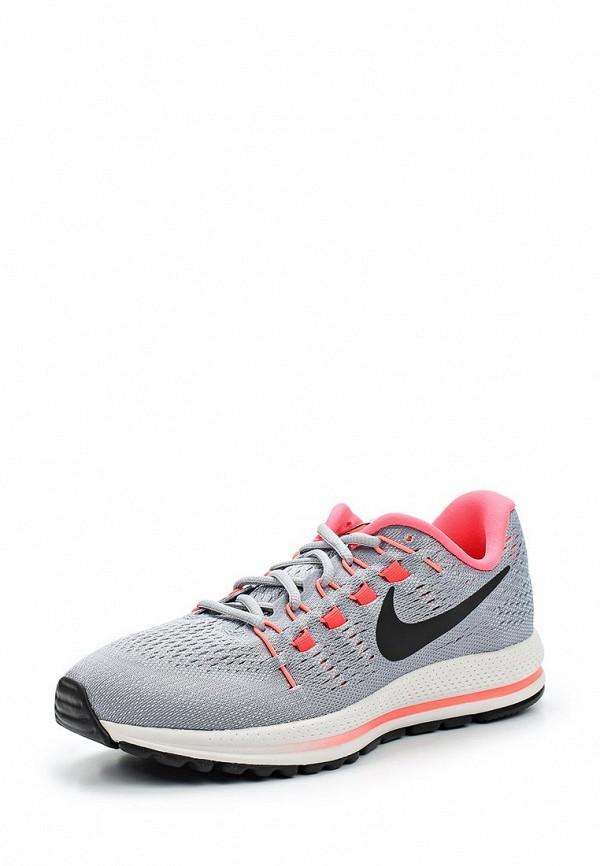 Кроссовки Nike Nike NI464AWUGF81 кроссовки nike кроссовки nike md runner 2 749794 410