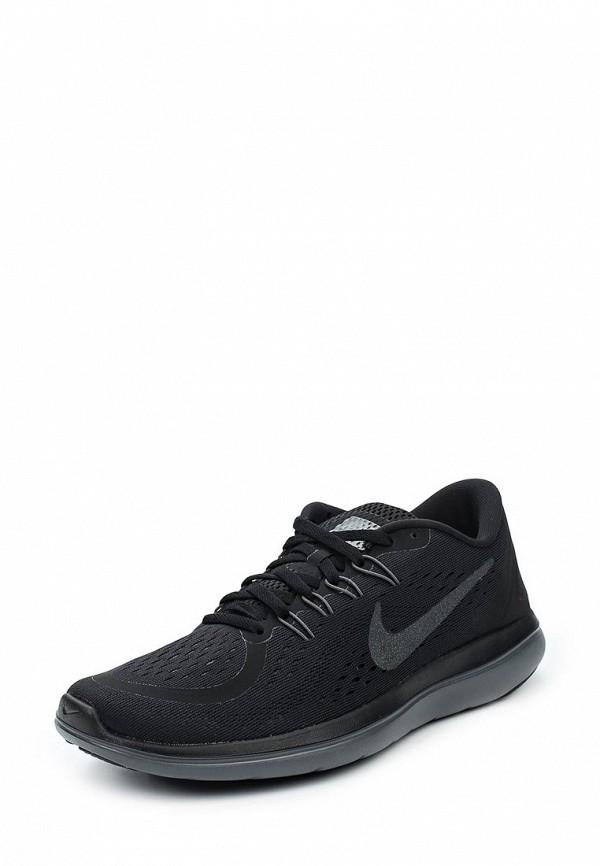 Кроссовки Nike Nike NI464AWUGG01 кроссовки nike кроссовки nike md runner 2 749794 410