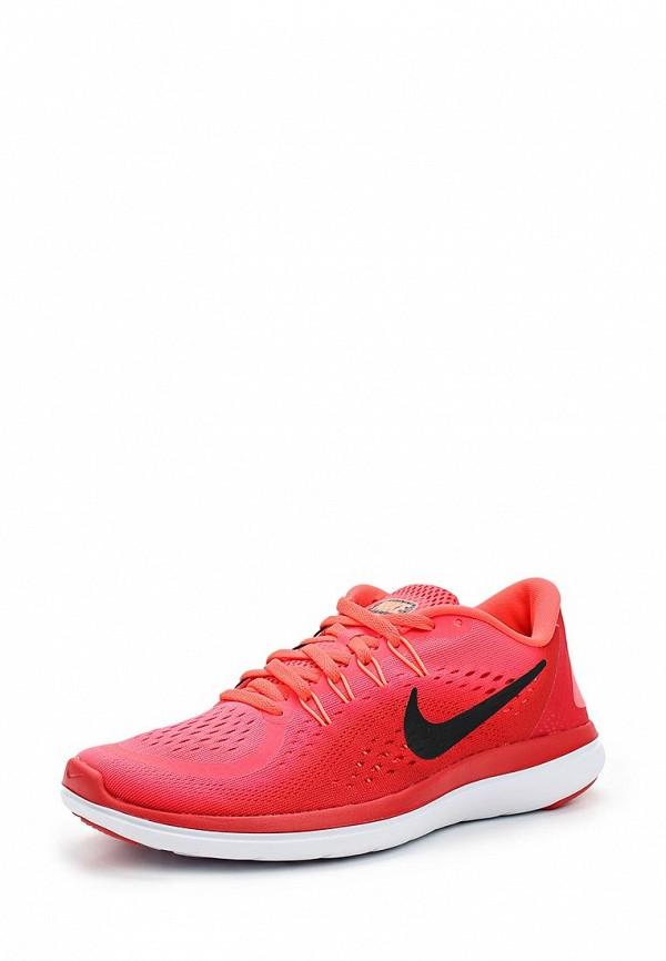 Кроссовки Nike Nike NI464AWUGG03 nike ni464ewuhg00 nike