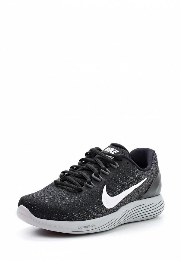 Кроссовки Nike Nike NI464AWUGG14