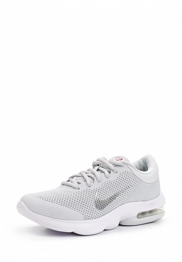 Кроссовки Nike Nike NI464AWUGG17 кроссовки nike кроссовки nike md runner 2 749794 410