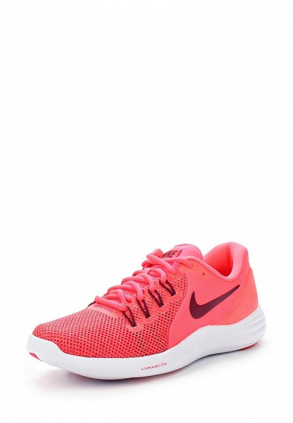 Кроссовки Nike Nike NI464AWUGG25 nike nike ni464aghca01