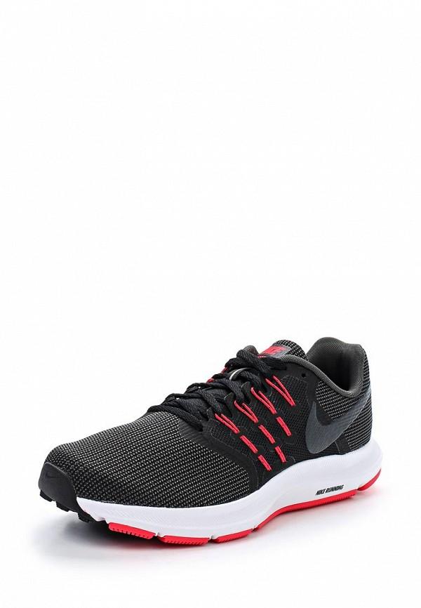 Кроссовки Nike Nike NI464AWUGG27 кроссовки nike кроссовки nike md runner 2 749794 410