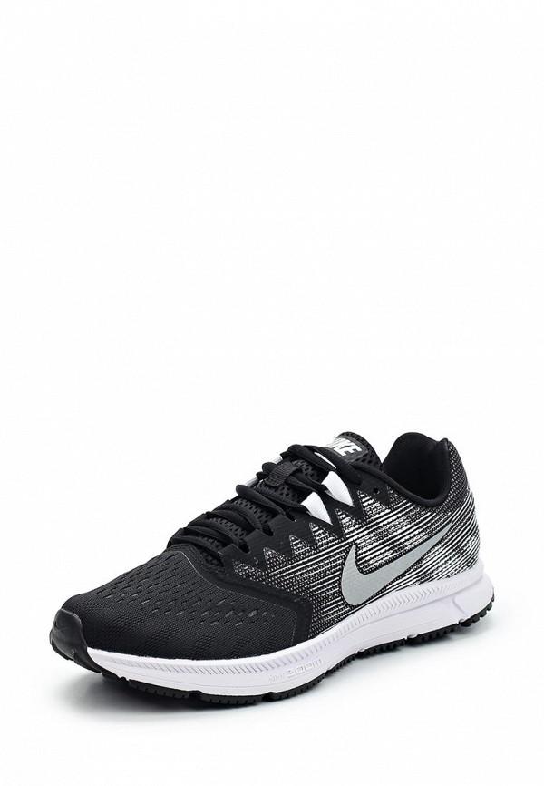 Кроссовки Nike Nike NI464AWUGG69 кроссовки nike кроссовки nike md runner 2 749794 410