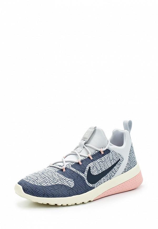 Кроссовки Nike Nike NI464AWUGG75 кроссовки nike кроссовки nike md runner 2 749794 410