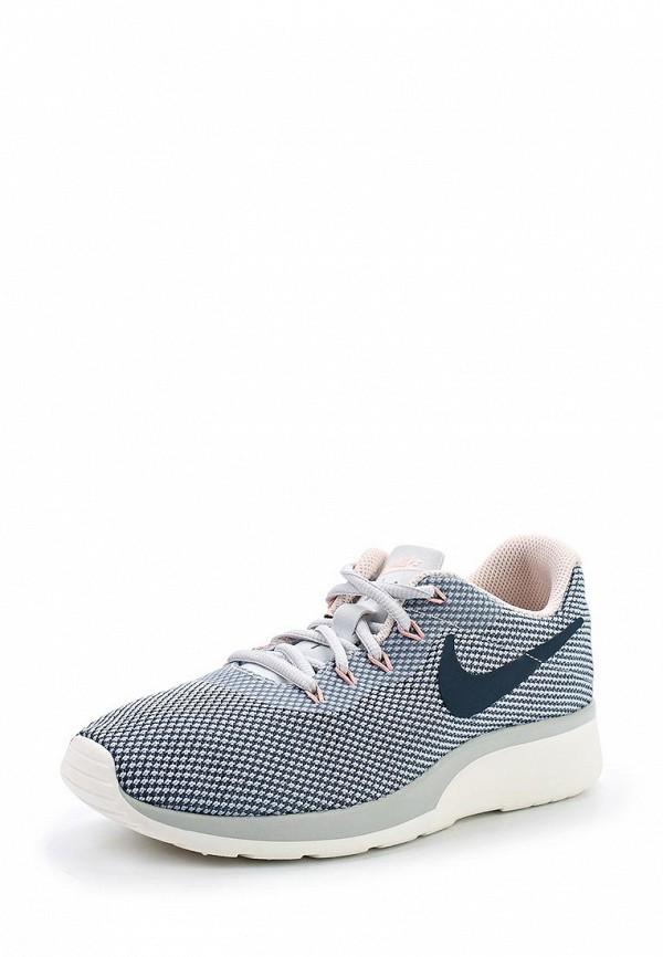 Кроссовки Nike Nike NI464AWUGG90 nike nike mercurial lite