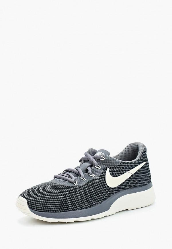 Кроссовки Nike Nike NI464AWUGG91