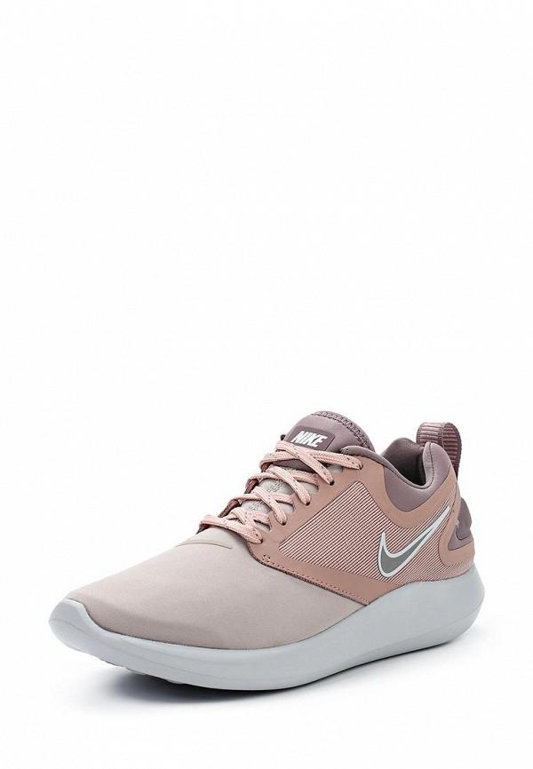 Кроссовки Nike Nike NI464AWWEQ26 кроссовки nike кроссовки nike md runner 2 749794 410