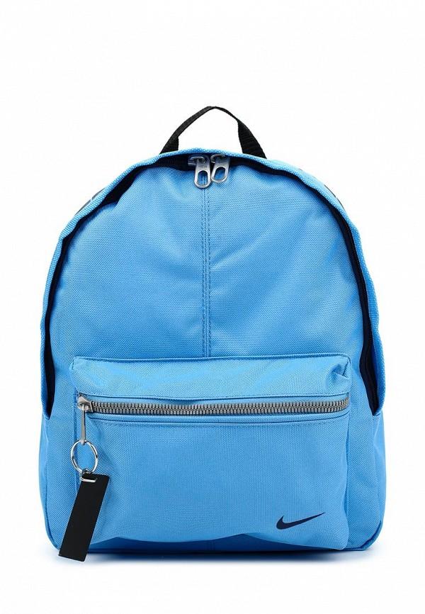 Рюкзак Nike Nike NI464BBABAO9 рюкзак nike nike ni464bkufe48
