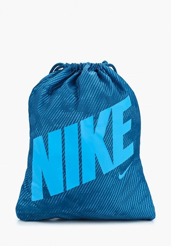 Фото Мешок Nike. Купить в РФ