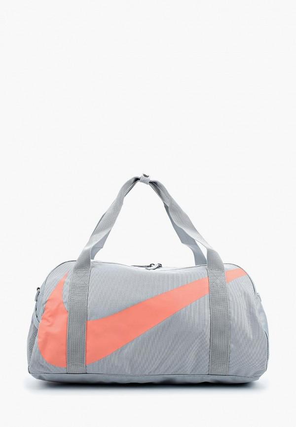 Сумка спортивная Nike Nike NI464BGBDPO9 сумка спортивная nike nike ni464buufb77
