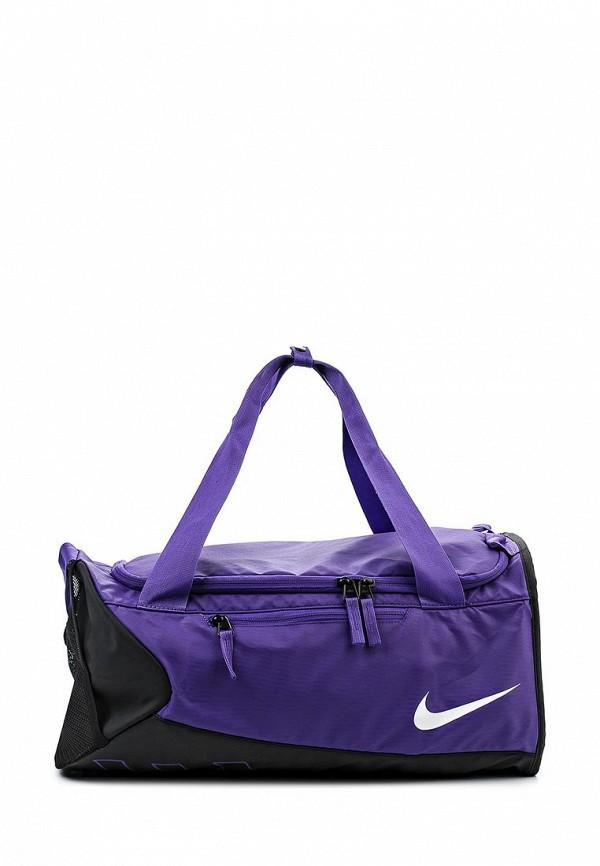 Сумка Nike (Найк) BA5257-541