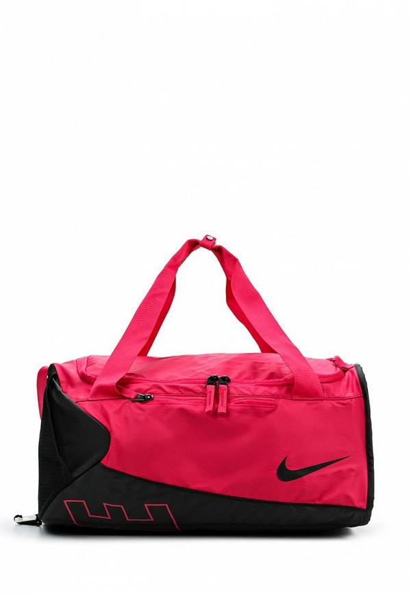 Сумка спортивная Nike Nike NI464BGUFE41 сумка спортивная nike nike ni464buaaal8
