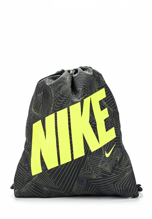 Мешок Nike Nike NI464BKABAP2