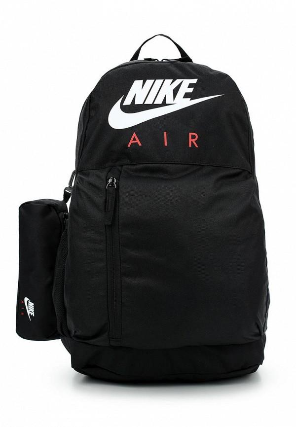 Рюкзак Nike Nike NI464BKABAQ3 рюкзак nike nike ni464bkufe48