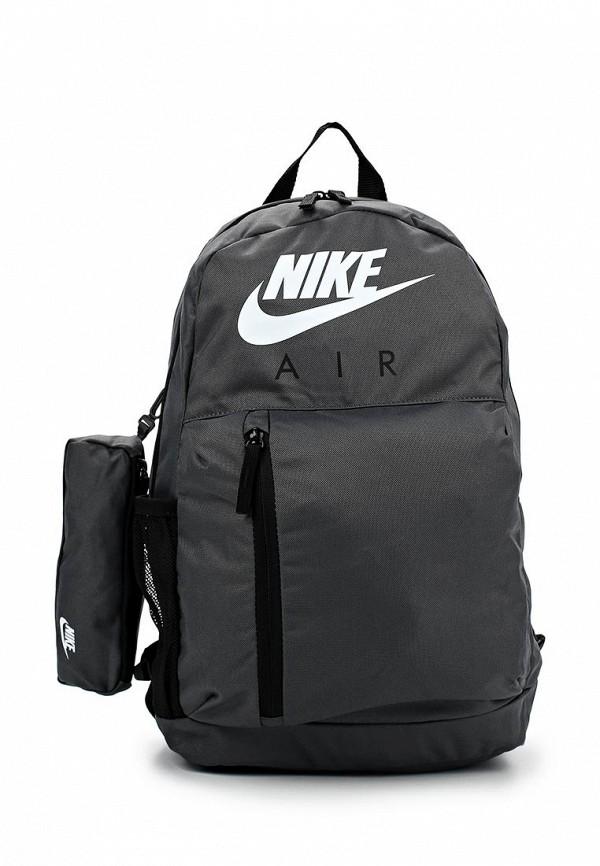 Фото Рюкзак Nike. Купить с доставкой