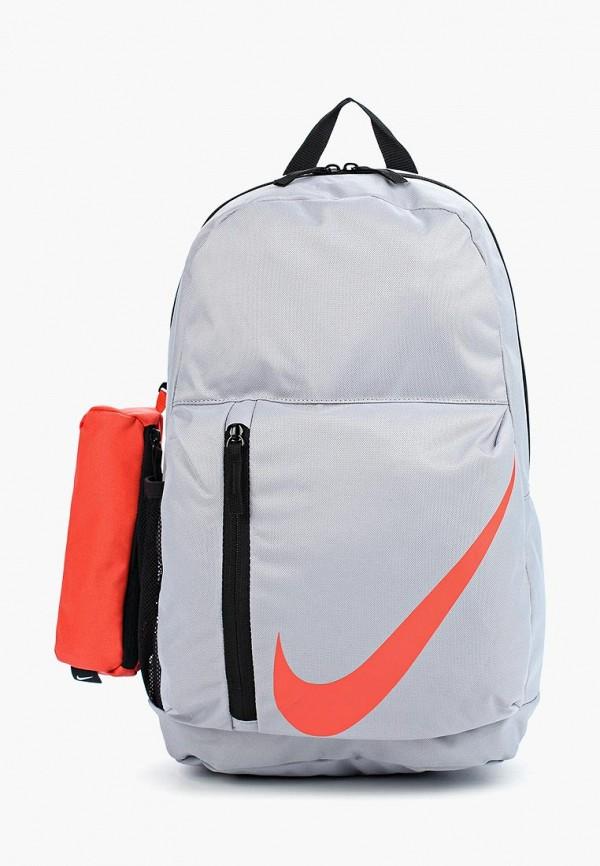 Рюкзак Nike Nike NI464BKBDPO0 рюкзак nike nike ni464bkufe48