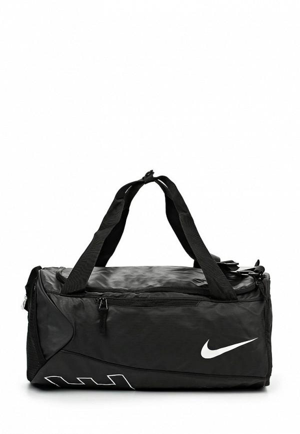 Сумка спортивная Nike Nike NI464BKJUP33