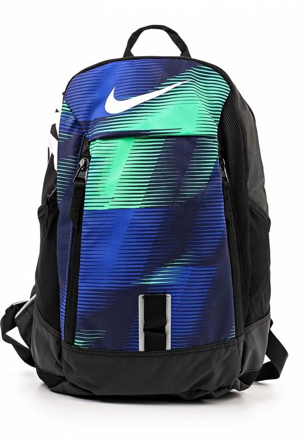 Рюкзак Nike (Найк) BA5224-480