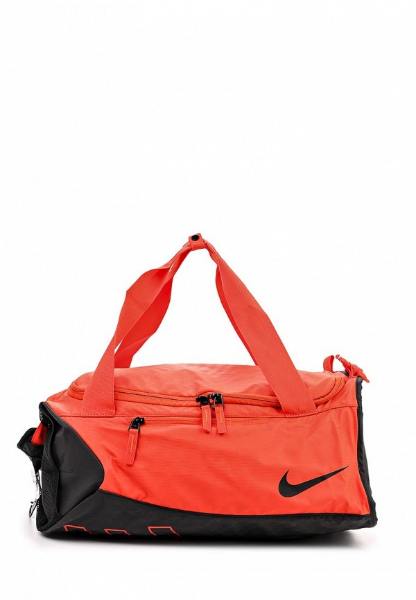 Сумка Nike (Найк) BA5257-852