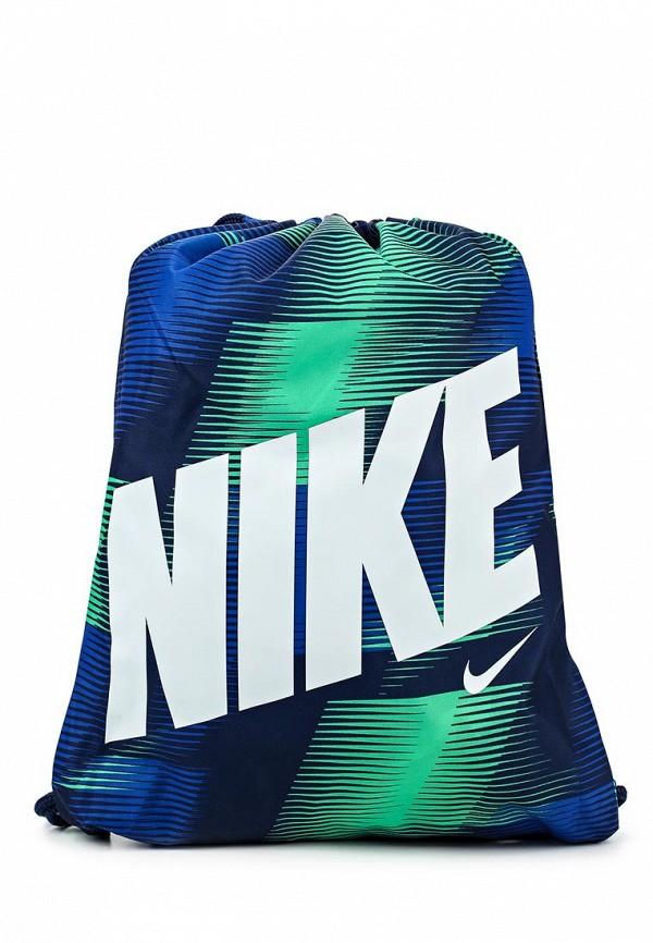Рюкзак Nike (Найк) BA5262-429