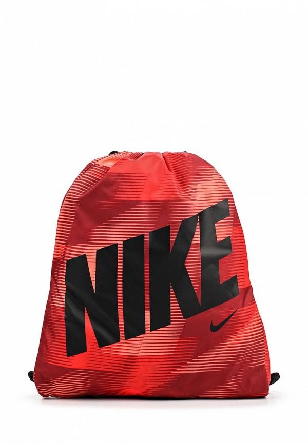 Рюкзак Nike (Найк) BA5262-674