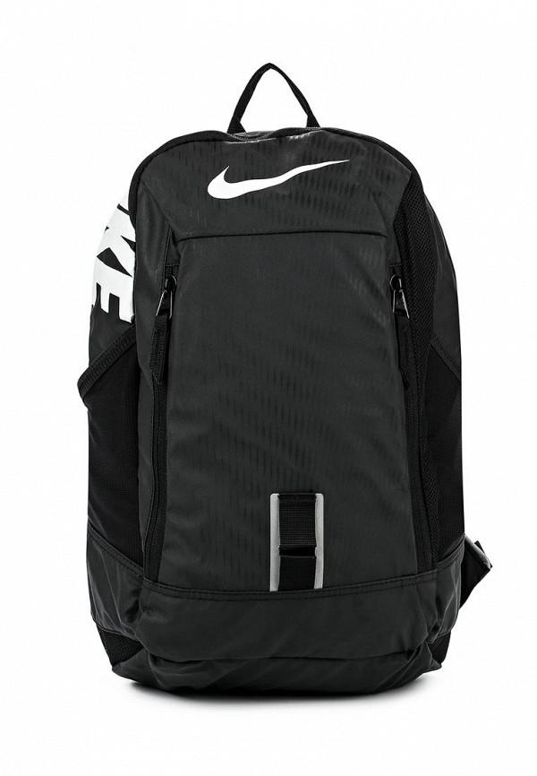 Рюкзак Nike (Найк) BA5344-010