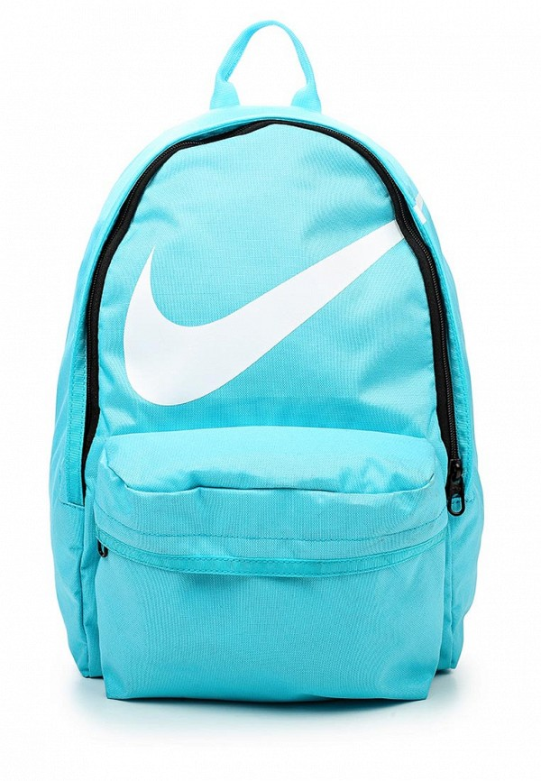 Рюкзак Nike (Найк) BA4665-483