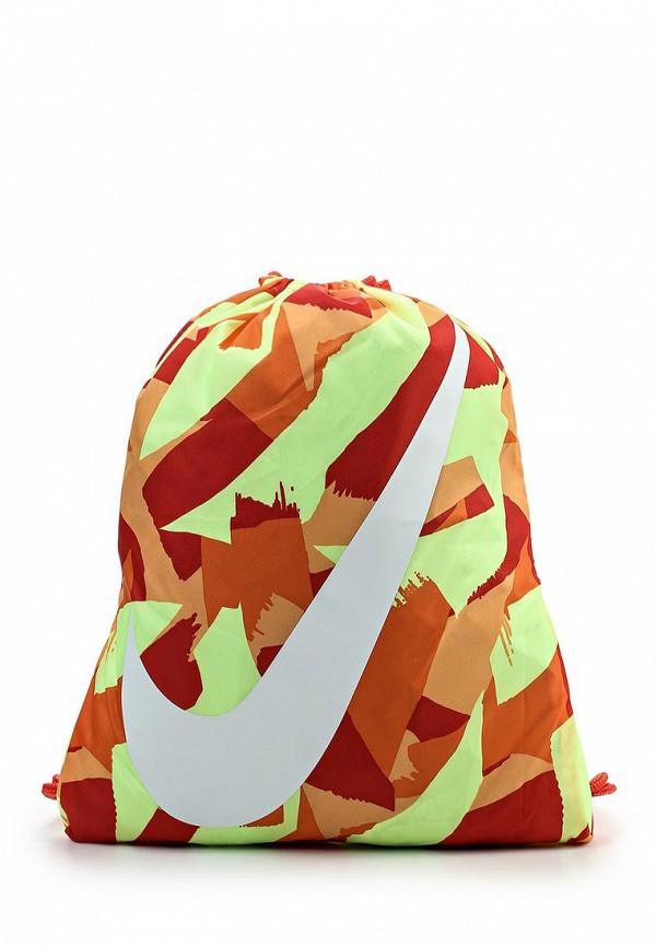 Рюкзак Nike (Найк) BA5262-856