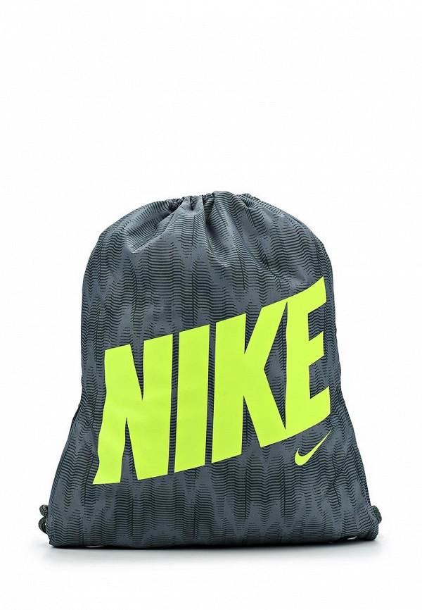 Мешок Nike Nike NI464BKUFE45
