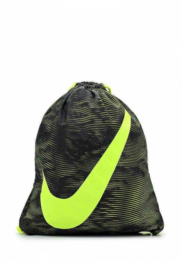 Мешок Nike Nike NI464BKUFE46