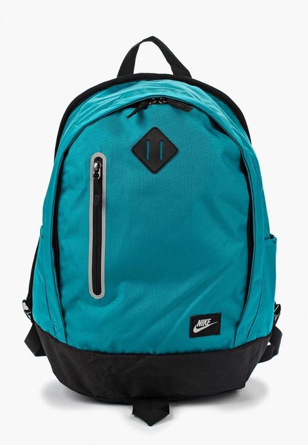 Рюкзак Nike Nike NI464BKUFE48 рюкзак nike nike ni464bkufe48