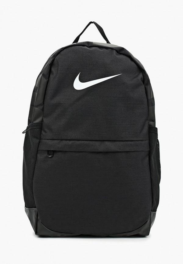 Рюкзак Nike Nike NI464BKUFE54 рюкзак nike nike ni464bkufe48
