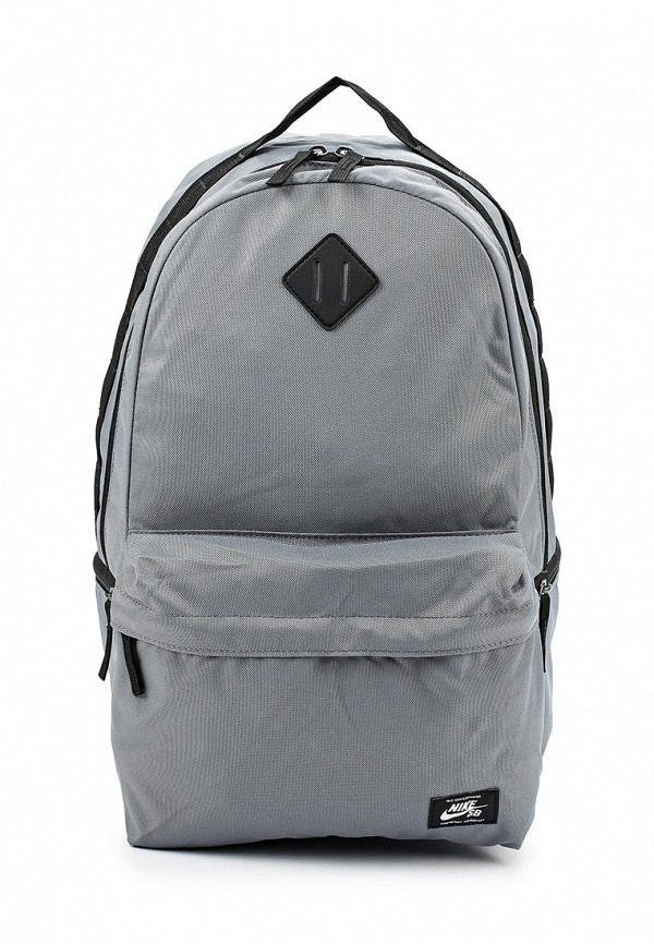 Рюкзак Nike Nike NI464BMAAAN9 рюкзак nike nike ni464bkufe48